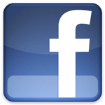 Like us on facebook for more air conditioning repair tips in Las Vegas, NV