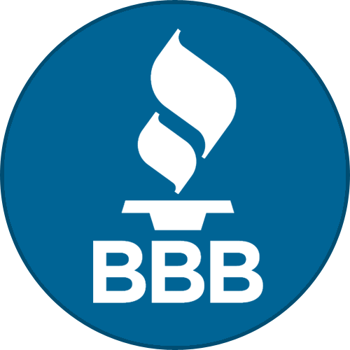 For the best Furnace replacement in Las Vegas, NV, choose a BBB rated company.