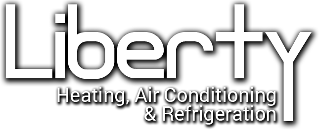 Liberty Heating, Air Conditioning and Refrigeration has certified technicians to take care of your Furnace installation near Las Vegas, NV.