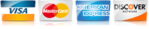 Liberty Heating, Air Conditioning and Refrigeration accepts most credit cards for Furnace in Las Vegas, NV.