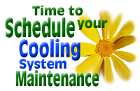 Air conditioning repair and service in Las Vegas, NV